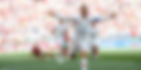 cristiano-ronaldo vs Morocco
