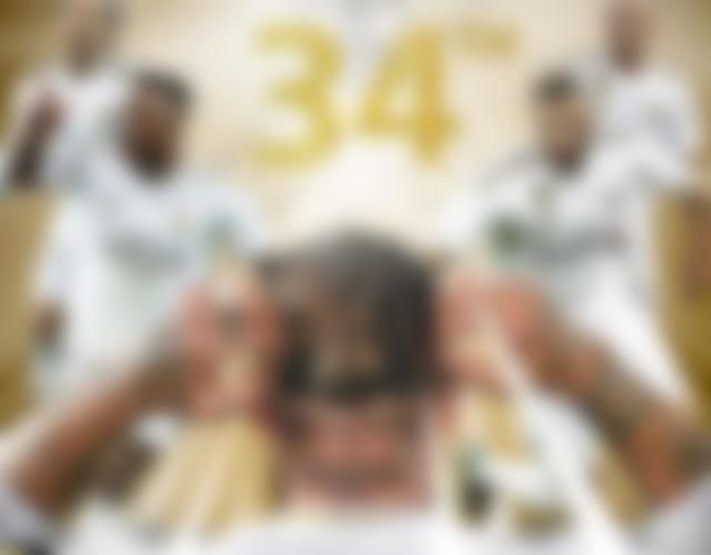 Real Madrid Sergio Ramos La Liga Champions 2020 HD phone wallpaper