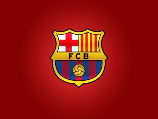 fc barcelona 4k hd pc mobile wallpapers the football lovers fc barcelona 4k hd pc mobile wallpapers