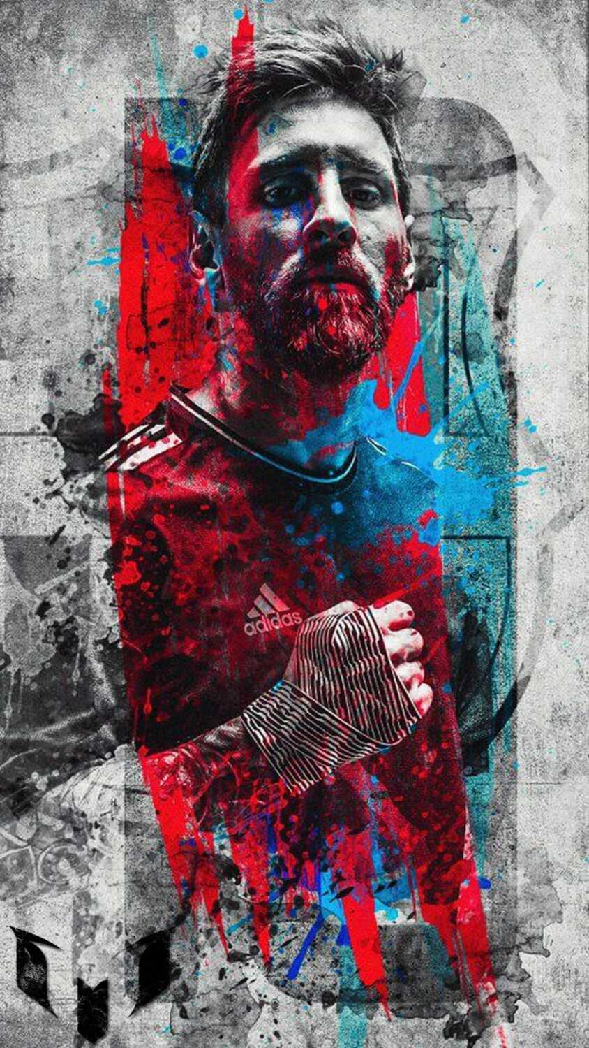 - HD Lionel 2020 Football Messi Wallpapers The Lovers