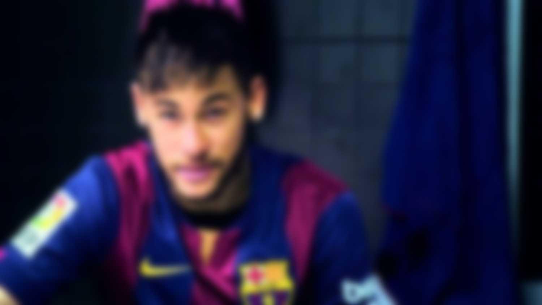 Neymar Jr Wallpapers Hd 2020 The Football Lovers