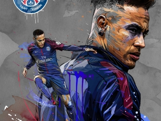 Neymar Jr. Wallpapers HD 2020 - The Football Lovers