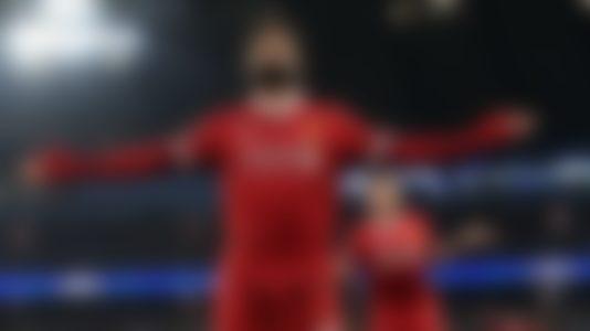 Salah Stats, Net worth and Salary