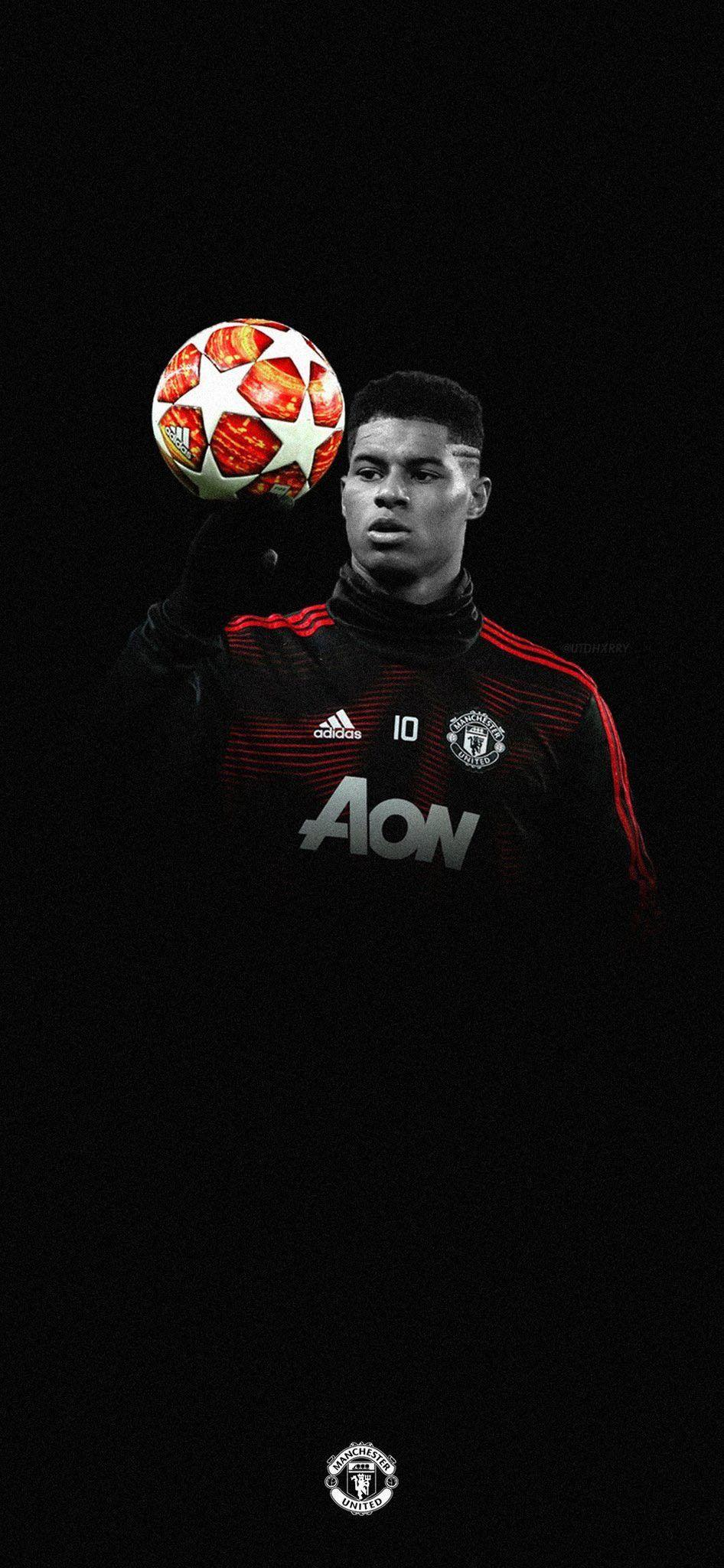 manchester united hd wallpapers download the football lovers manchester united hd wallpapers