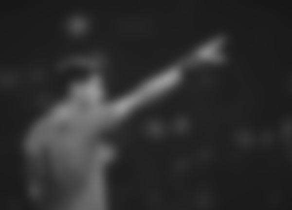 Iker Casillas retirement