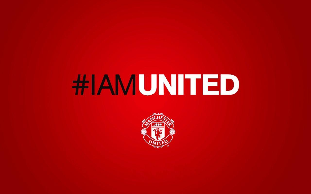 Manchester United Hd Wallpapers Download The Football Lovers