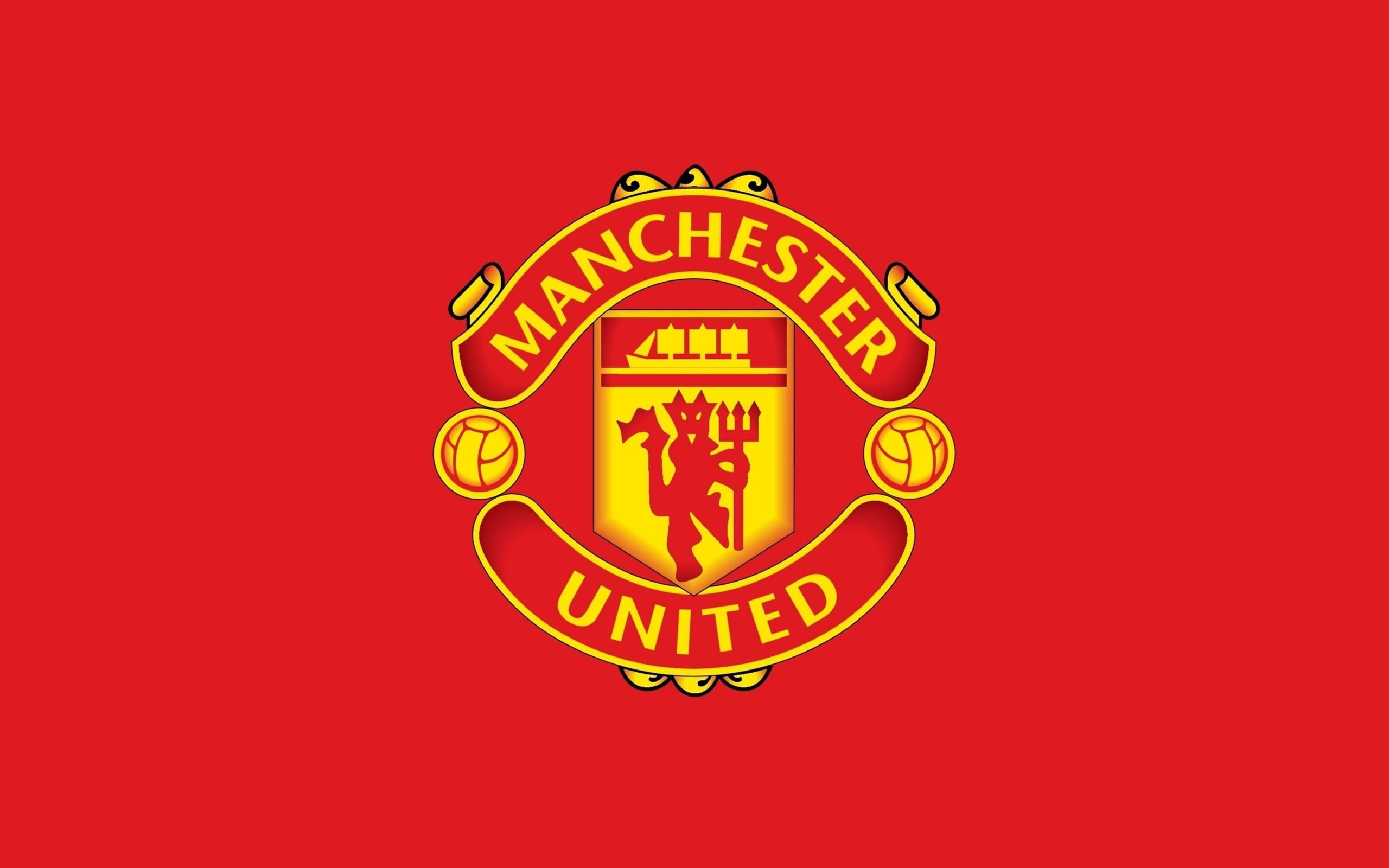 Manchester United HD Wallpapers Download - The Football Lovers