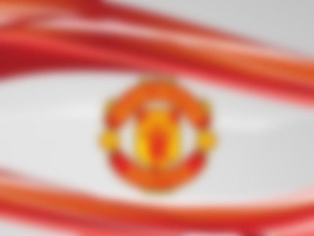Manchester United logo 4k full hd download