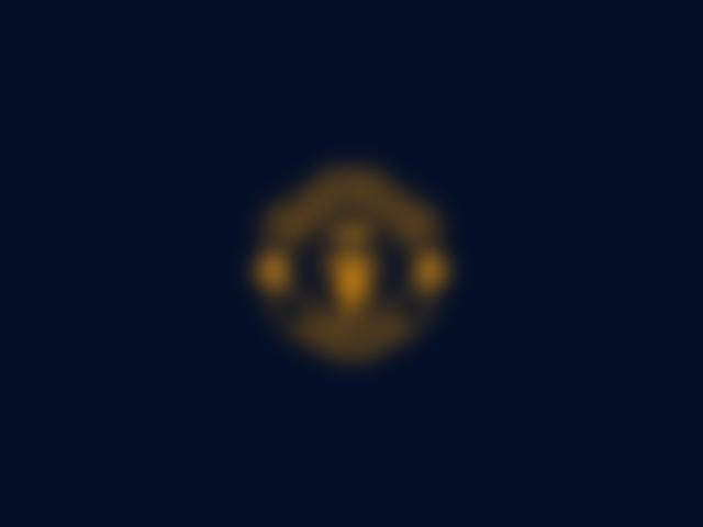 Manchester United dark background logo wallpaper full hd for computer