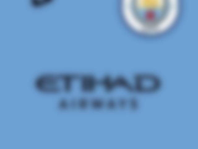 Manchester City Logo Wallpaper Iphone 2020 HD