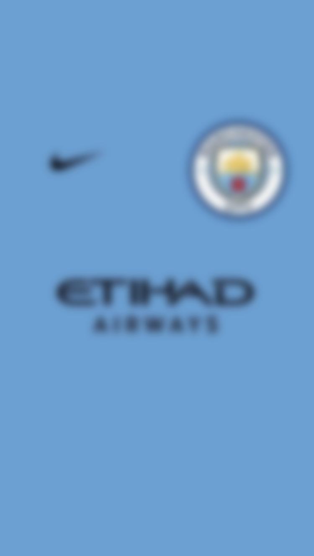 Manchester City 4k Hd Wallpaper 2021 The Football Lovers