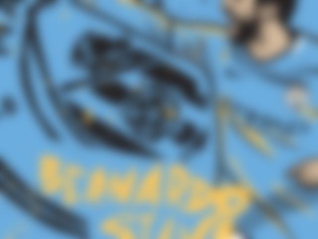 Man City Bernardo Silva Wallpaper Iphone 2020 HD