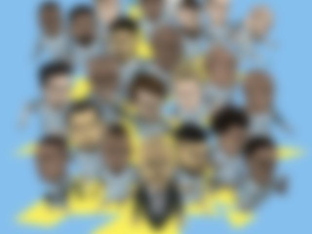 Manchester City Team Wallpaper Iphone 2020 HD