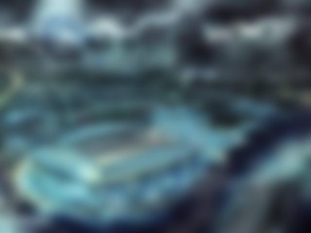 Man City Wallpaper Stadium 2020 4K HD