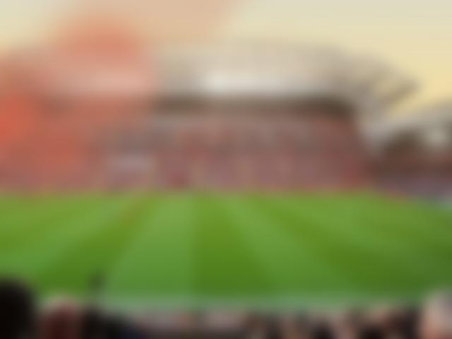 Liverpool wallpapers download