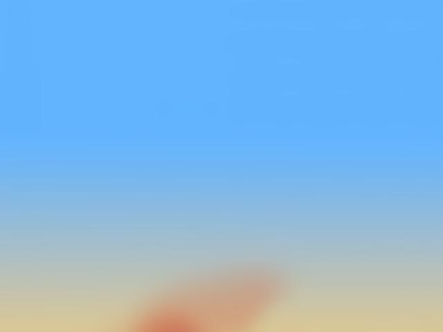 Liverpool Anfield Stadium iPhone Wallpaper Download HD 4K