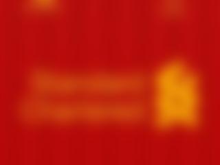 Liverpool FC Kit Iphone wallpaper HD 4K download