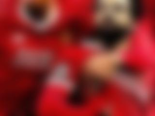 Mo Salah Van Dijk Liverpool FC Iphone Wallpaper HD 4k Download