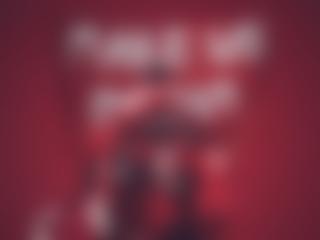 Liverpool team wallpaper iPhone download HD 4k