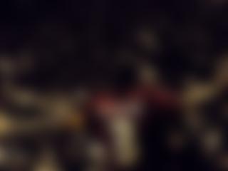 Liverpool FC Steven Gerrard Desktop Wallpaper Download HD 4k