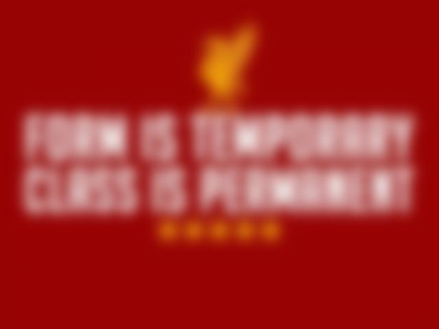 Liverpool logos wallpapers