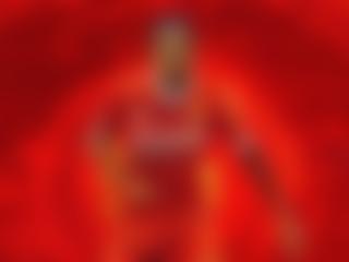 HD Liverpool wallpapers van dijk