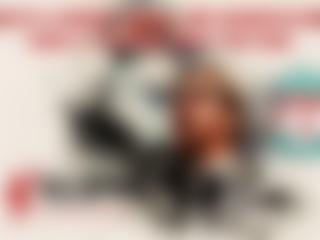 Liverpool Klopp wallpaper 2020