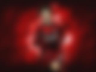 Liverpool wallpaper 2020