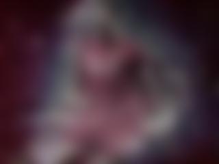 HD Liverpool Desktop wallpapers