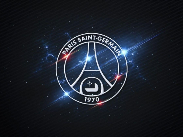 psg backgrounds wallpaper