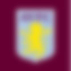 aston villa top 5 oldest premier league clubs