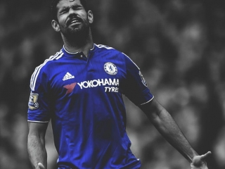 chelsea fc iphone wallpapers