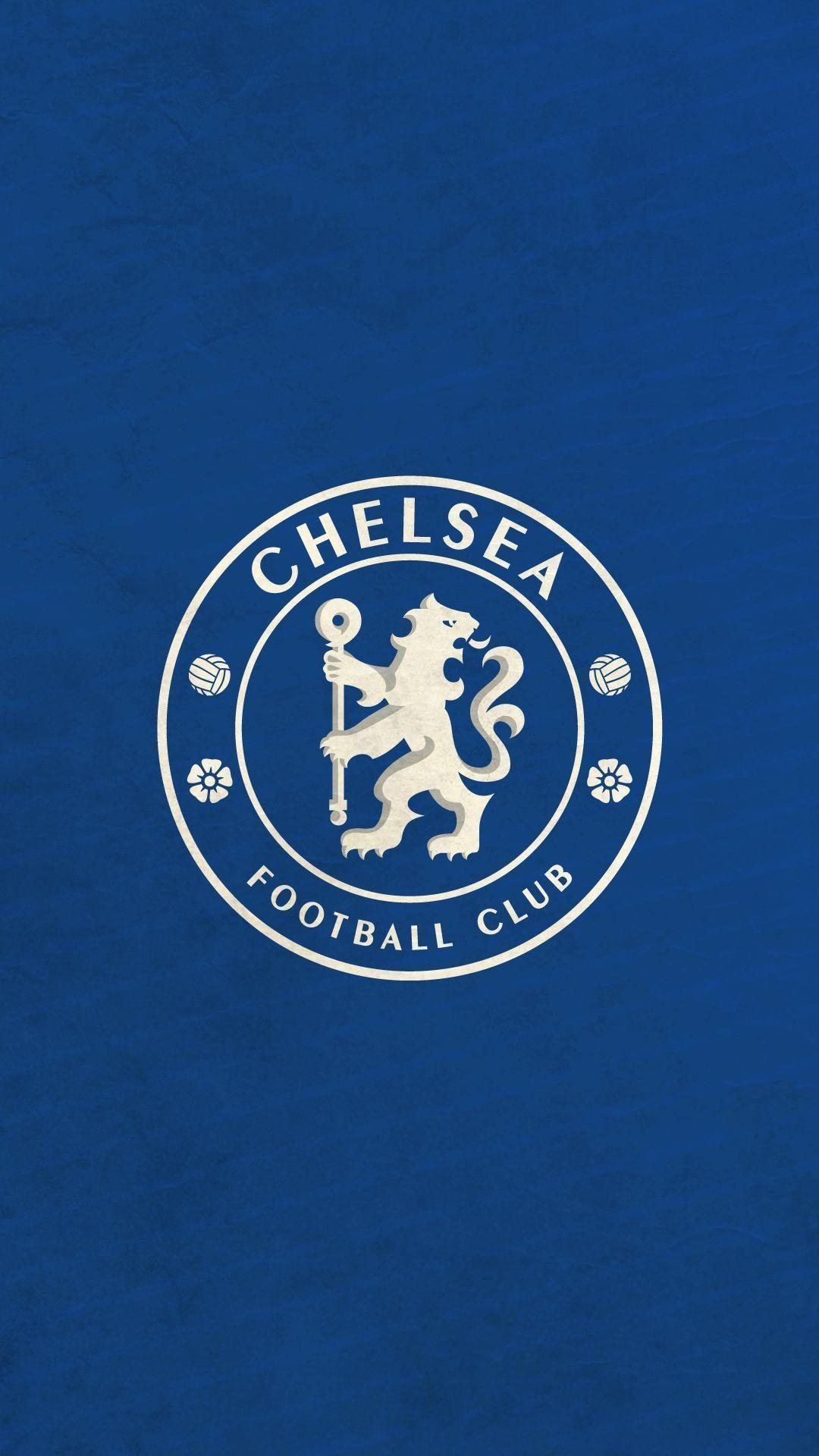 chelsea android wallpapers