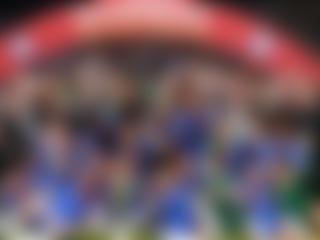 chelsea wallpaper champions league