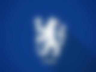 chelsea logos wallpapers iphone