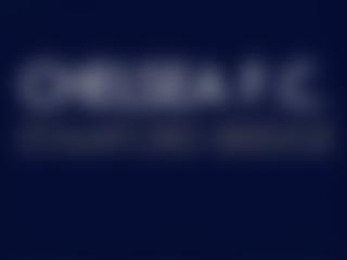 Stamford bridge wallpaper