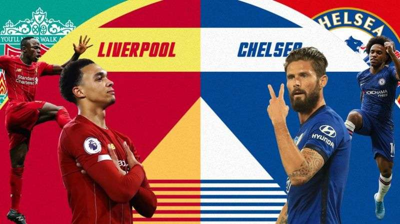 Chelsea vs Liverpool match review
