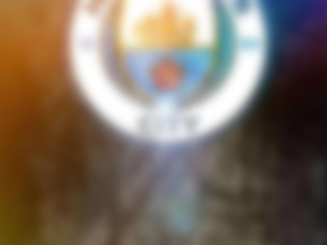 Man City Logo Wallpaper Mobile Iphone 2020 4K HD