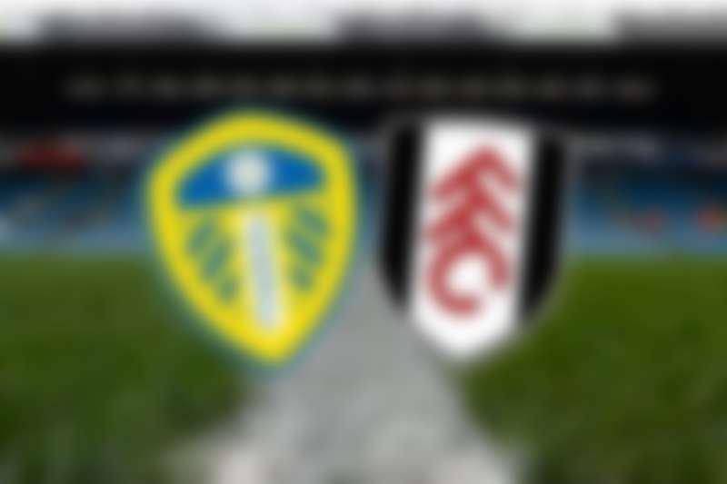 Leeds vs Fulham, match review