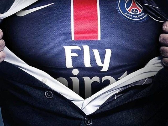 paris saint germain wallpaper iphone