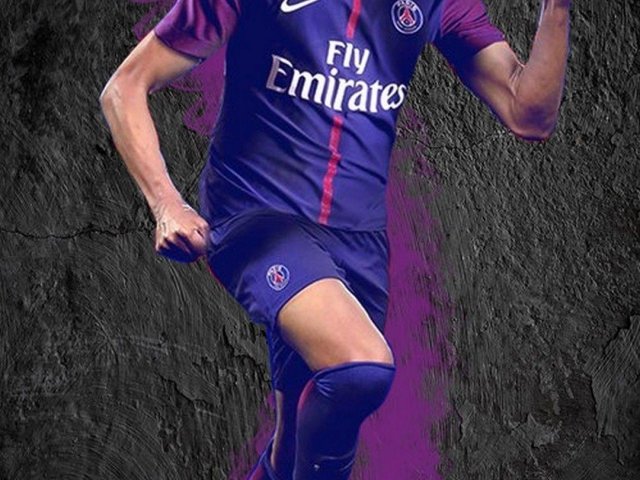 psg wallpaper hd download