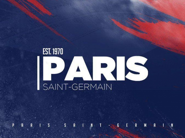 psg wallpaper for mobile