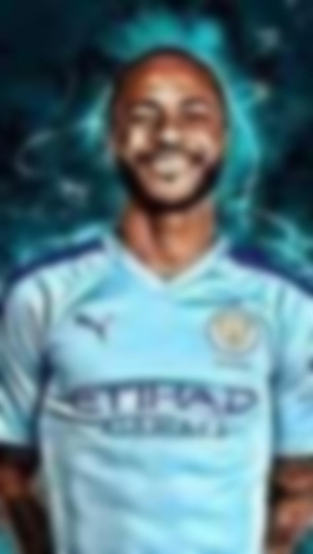 Manchester City 4K HD Wallpaper 2020 - The Football Lovers