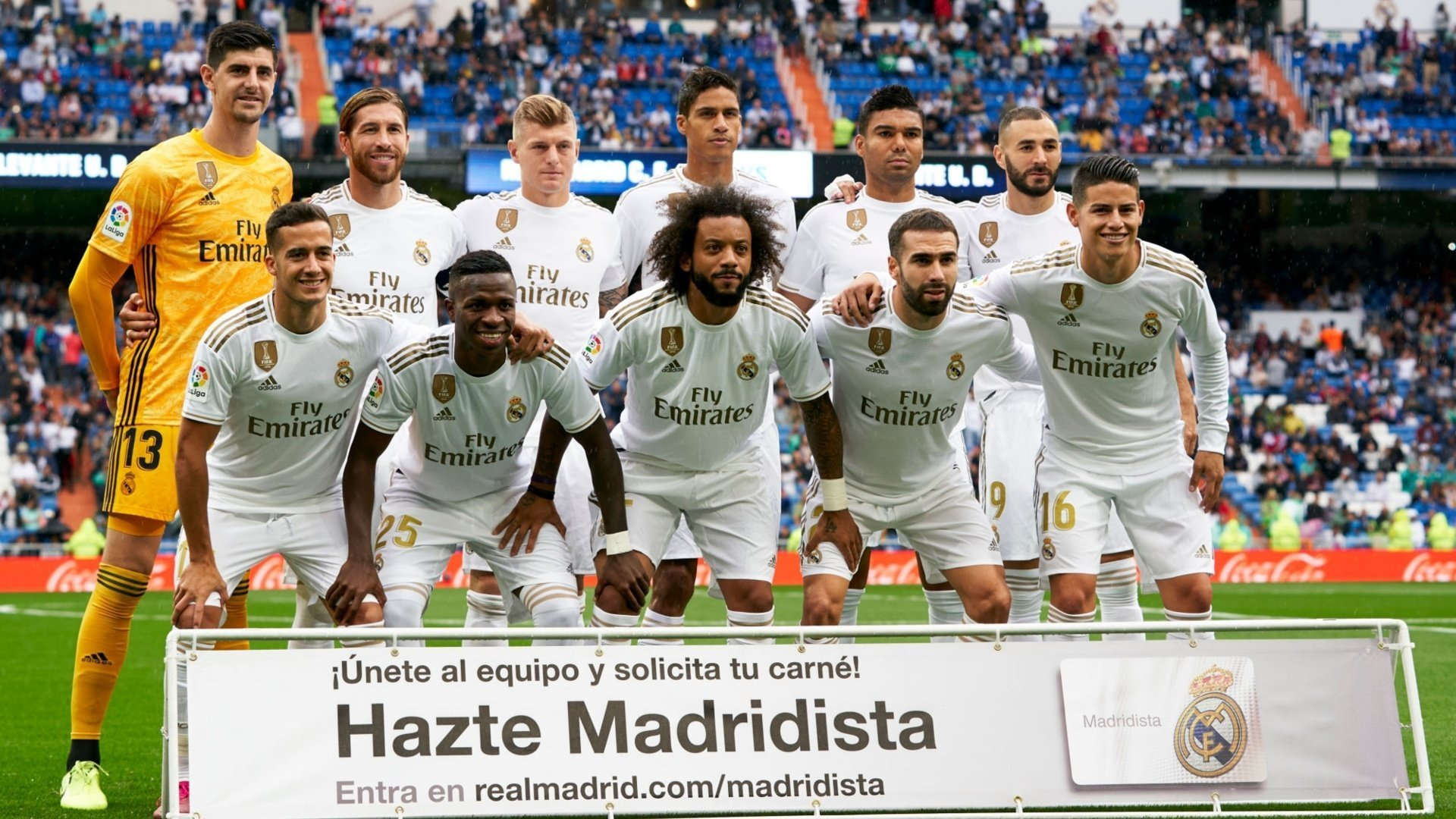 real-madrid-squad