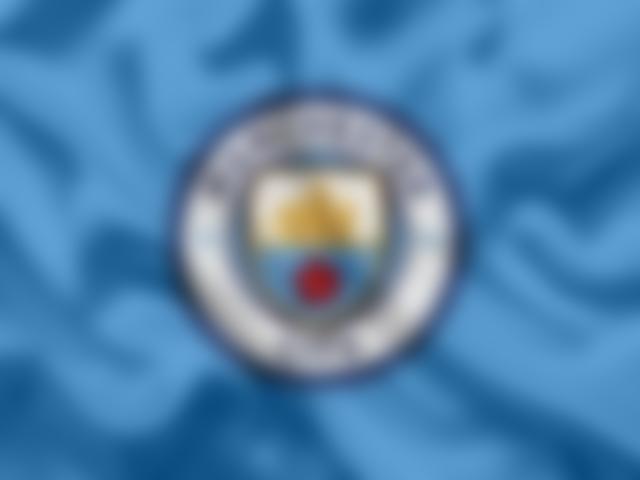 Manchester City Logo Wallpaper Desktop PC 2020 HD