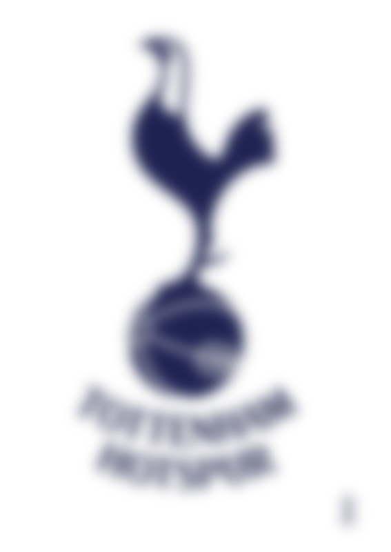 tottenham top 5 oldest premier league clubs