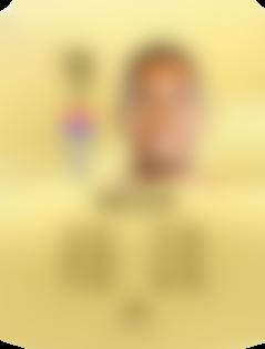 top 10 football defenders 2020 virgil van dijk