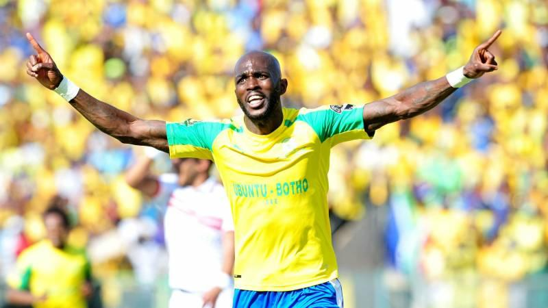 top 10 richest soccer players in south africa