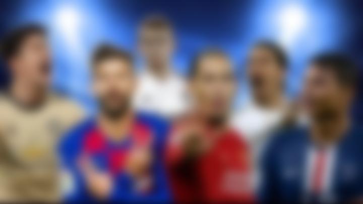 top 10 football defenders 2020