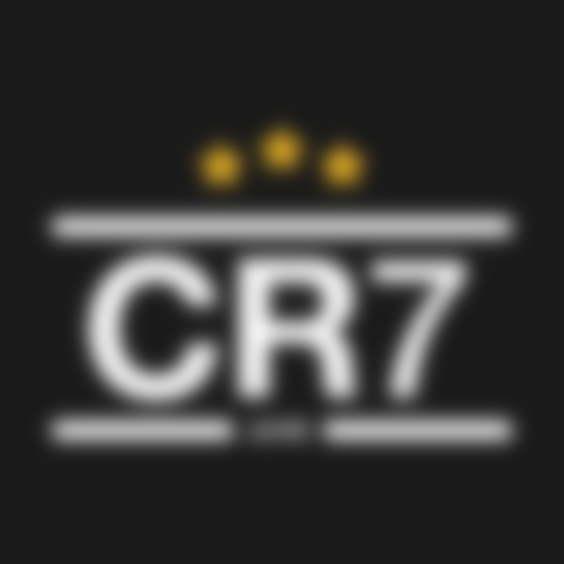 c.ronaldo name drawing cr7
